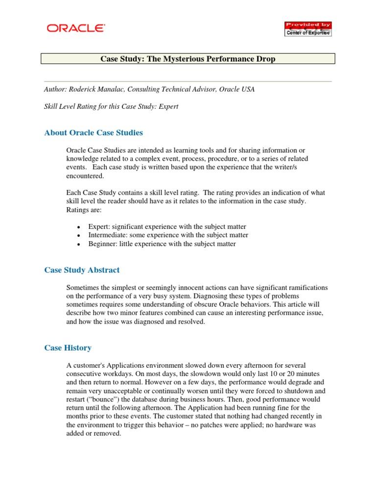 Essay online shopping vs traditional shopping