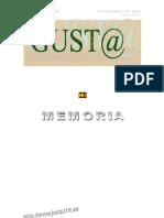 531_DisenoCeramico-Cevisama