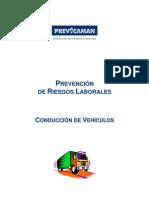 09Manual Conducción