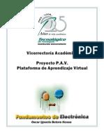 FundamentosdeElectronica