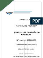 Manual de Computacion Final