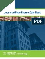 BuildingEnergyDataBook-0906