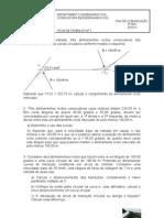 Ficha_de_Trabalho_1