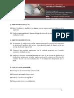 OI001_Luis Alfredo Rodriguez