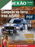 revista_conexao_15