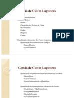 Gestão_de_Custos_Logísticos_1