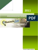 Manual ElluminateB