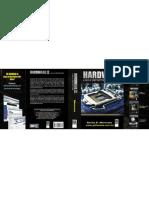 Hardware, o Guia Definitivo - Capa