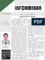 Informiban(Boletim Site)