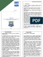 Manual Do Vigilante-1.3