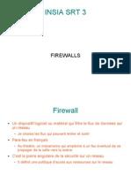 2+Firewalls