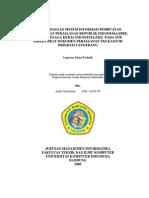 Jbptunikompp Gdl Andriherma 20360 10 Laporan p 2