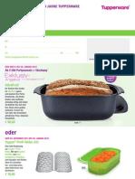 PDF-SOE