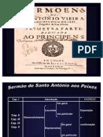 sermodesantoantnioaospeixes-100718195035-phpapp02