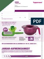 PDF-Sondereinleger 52-4 VAG Email Edit