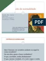 2_aula_-_conceito_de__noramalidade