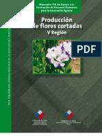 Prod Flores Cortadas v Reg
