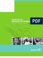00 Fdrcmo Guide Mutuelles