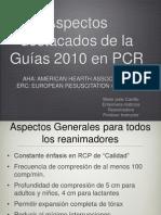 Actualizaciones_2010