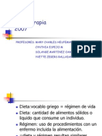Conceptos de dietoterapia20006