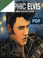 Graphic Elvis