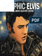 Graphic Elvis