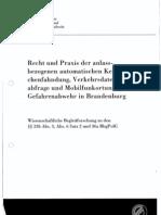 MaxPlanckInstitute Report