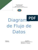 Diagrama de Flujo de Datos TRABAJO (1)