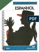 Apostila Espanhol[2] Copy