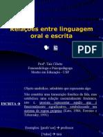 aula 5 - Consciência fonológica