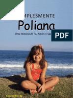 Simplesmente Poliana eBook Sample