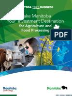 Manitoba Agrifood.en