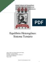sistema trifásico - pronto - paulo