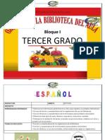 COMPARTE Planeacion 3er Grado BIM 1 PROY 1-LUNA-Jromo05