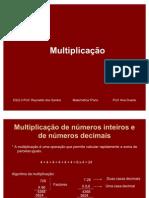 multiplicao-