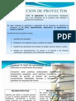 Planeacion Vision General
