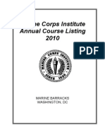 Senior Patrol Leader Handbook #32501 Epub Download