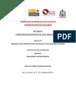 Portafolio_modulo2_PROFORDERMS