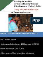4A an SAKAR Initiative 2