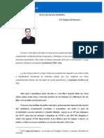 CE_334_Artigo_1
