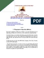 Dao Duc Kinh Doanh Va Giao Ly Nhat Phat - HT Chon Thien