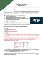 Prec_actividad_refuerzo1