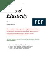 Mirzaei-ElasticityLecture