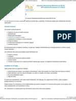Distensión abdominal_ MedlinePlus enciclopedia médica (Versión impresa)