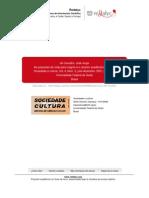 As propostas de cotas para negros e o racismo acadêmico no Brasil