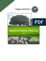 Adn Agri Profile