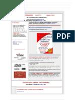 Newsletter 319