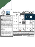 Newsletter.jan&Feb