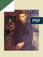 StefanArteni_FourDigitalCompositions(PortraitsOfPaulGoma)_Illustrations_PetruUrsache'sOmulDinCalidor