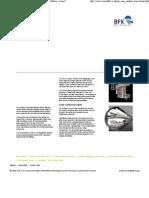 BFK - Proven Delivery - Case Studies - Barcelona Metro - Line 9